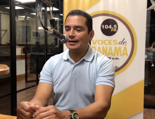 El pueblo apoya las candidaturas independientes: Raúl Rodríguez